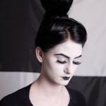 fot. Marcin Urban