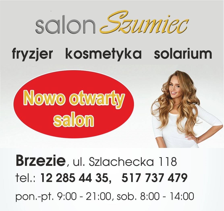 Szumiec_reklama (1)